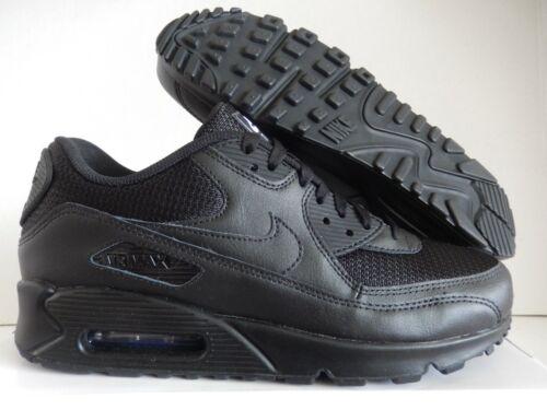 991triple bq8747 Toe Max Nike Air 90 IdMesh 9 Blackeac5d28c1f1511d513db14f24eb56870 5 Sz Ybf6yg7