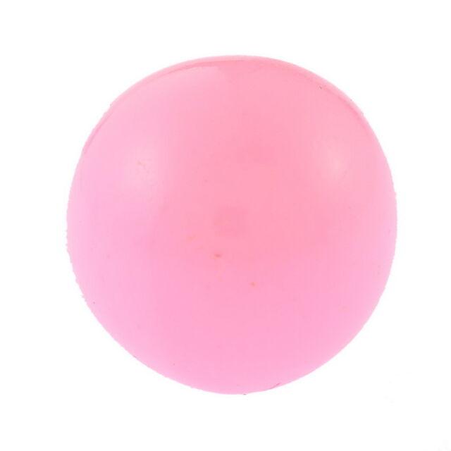 LP: Rosa 16mm Bola Harmonie Ball Kkugel für Anhänger Käfig