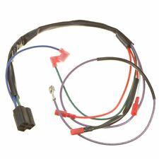 s l225 genuine kohler relay clutch wiring harness 1544499 ferris mower kohler magnum 16 wiring diagram at cos-gaming.co