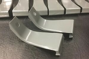 image is loading vw aircooled beetle roof rack brackets 034 all - Roof Brackets