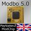Modbo-5-0-ModChip-for-PlayStation-2-PS2 thumbnail 1