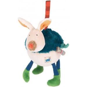 Moulin-Roty-Les-Zig-et-Zag-Zacky-Musical-Activity-Dog-Baby-Soft-Toy-Plush-25cm