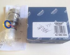 BNIB!! GROHE CARTRIDGE - 42980000 For 36192