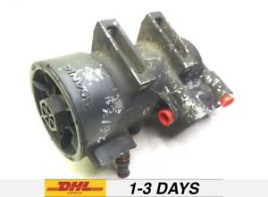 SCANIA-Fuel-Filter-Housing-1500966-1778647-1733089
