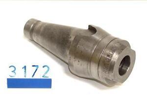 ISO-Clarkson-Autolock-milling-chuck-32mm-3172