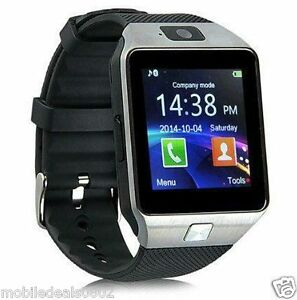 DZ09-Bluetooth-Smart-Watch-Phone-With-GSM-SIM-Card-Slot-Support-Android-amp-IOS