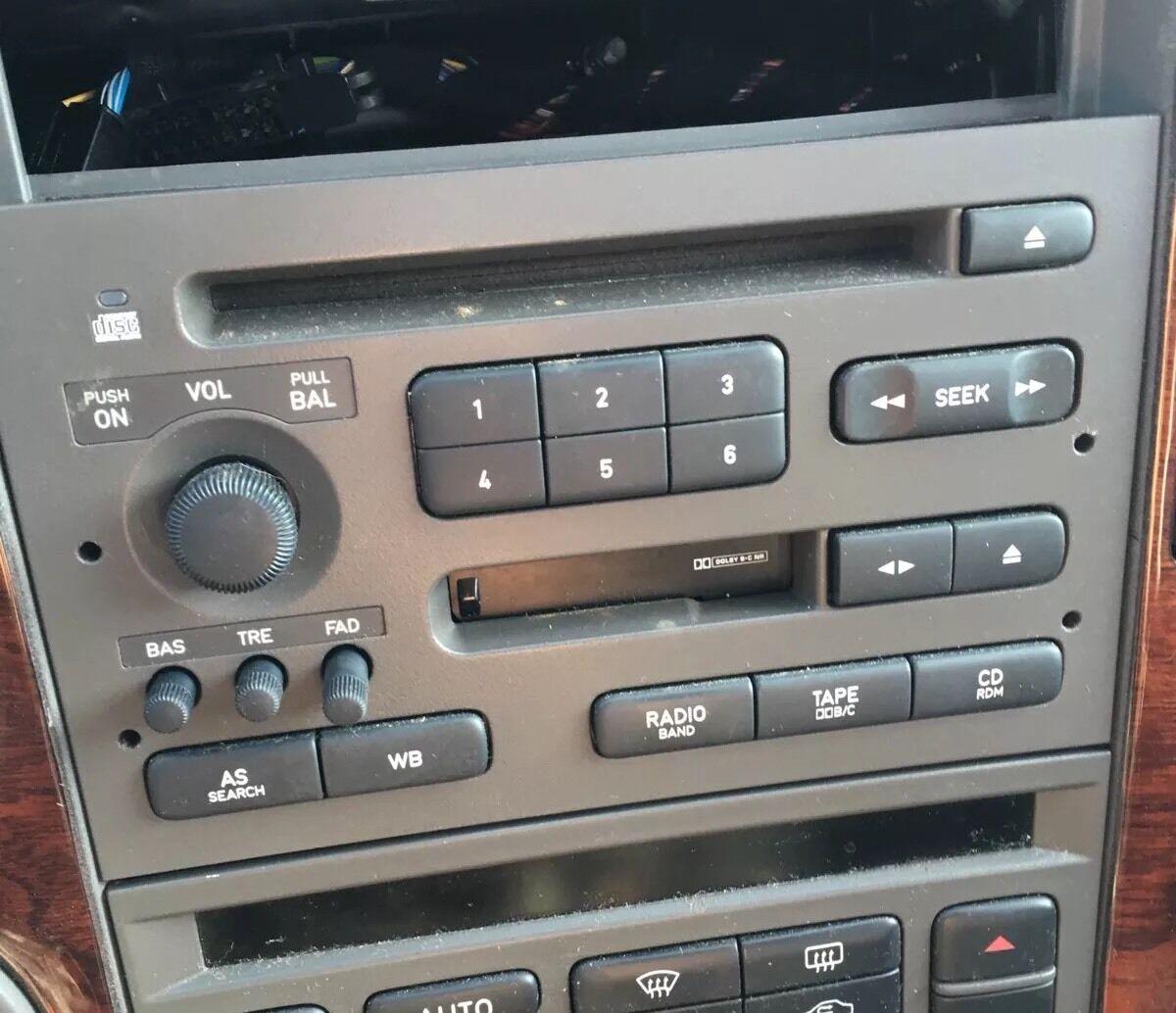 Right AUDI A1 A4 Allroad Quattro 8T0837343 Genuine Magnet Driver Door Left A