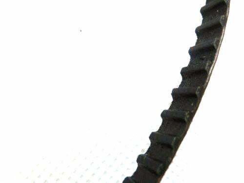Zahnriemen XL Choose from 025 037 Width 60XL-260XL