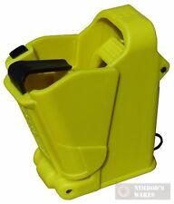 NEW Maglula UP60L UpLULA Universal Pistol Speed Loader 9mm-45ACP *FAST SHIP*!!