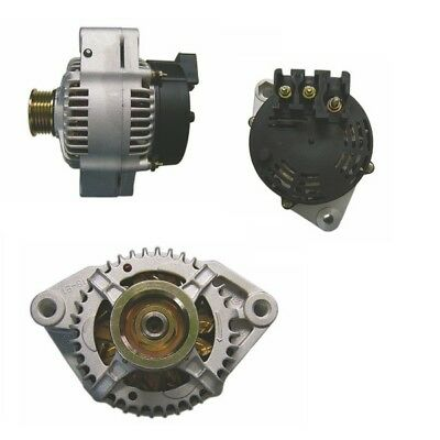 Fits 100 200 400 Coupe Rover MGF 1.8 Marelli Type Alternator 1995-2002 Models