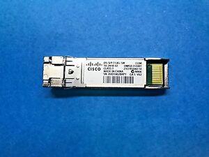LOT-OF-54-Cisco-DS-SFP-FC8G-SW-10-2418-02-SFP-Transceivers
