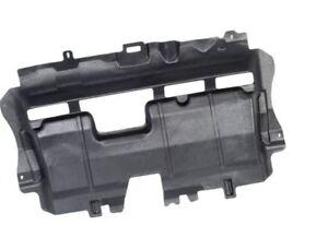 Peugeot-208-2012-PLAQUE-COUVERCLE-CACHE-PROTECTION-SOUS-MOTEUR-7013-GL