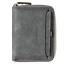 Men-039-s-Zipper-Faux-Leather-ID-Credit-Card-Wallet-Holder-Billfold-Purse-Clutch thumbnail 6
