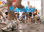 Collins Big Cat: Marathon Workbook by HarperCollins Publishers (Paperback, 2012)