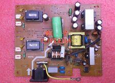 Power Board 4H.L2E02.A35/A34 for BenQ FP71G FP73G FP93G FP91G+ #K707 LL