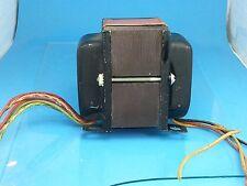 TRIWEC 12676-1 POWER TRANSFORMER TUBE AMP GUITAR 12AX7 6L6 6V6 5Y3 12AU7 5E3
