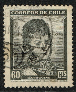 Image Is Loading CHILE STAMP RPO RAILWAY CANCELLATION AMBULANCIA 65