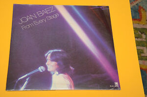 Joan-Baez-2LP-from-Every-Stage-Orig-Italy-1978-Sigilalto-Sealed-New