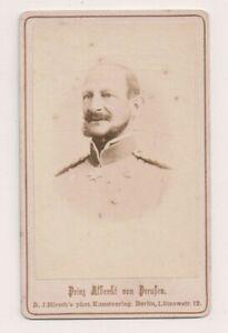Vintage-CDV-Prince-Albert-of-Prussia-1809-1872