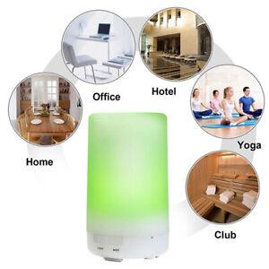 Aromatherapie-lampe-d-039-arome-diffuseur-d-039-huile-essentielle-d-039-humidificateur-7LED