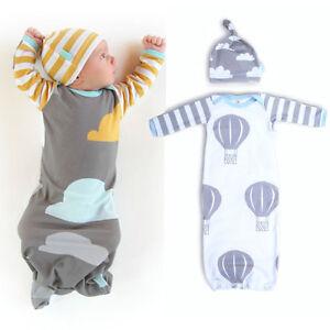 0 12m baby kleinkind neugeborenes decke pucken schlafsack sleepsack kinderwagen ebay. Black Bedroom Furniture Sets. Home Design Ideas