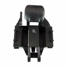 Redcat Racing S-TRYK-R Rr Swing Arm & Battery Cradle # BS210-008 FREE US SHIP