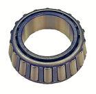 Wheel Bearing SKF NP123221