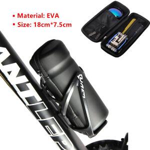 Rainproof-Repair-Tool-Bag-Storage-Box-Bottle-Cage-For-Mountain-Bike-Road-Bike