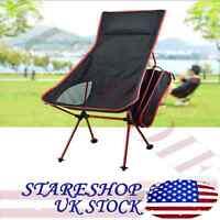 Portabkle Table Fishing Chair Moon Chair Lightweight Strong Aluminum Cup Holder