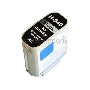 1x-HP940-XL-Inkcompany-Negro-Compatible-con-Officejet-pro-8000-Empresa-8500A