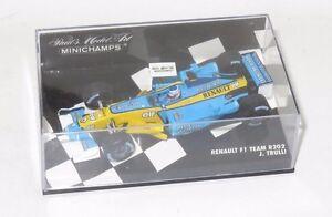 1-43-RENAULT-F1-TEAM-R202-J-Trulli-saison-2002