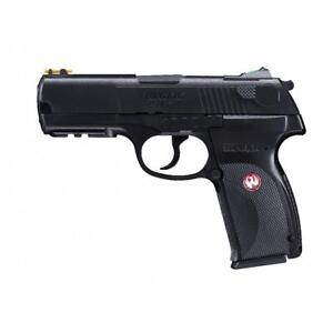 Softair-Pistole-RUGER-P345-CO2-NBB-ab-18-Jahre-ueber-0-5-J