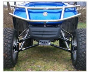 Jake's Yamaha Drive G29 (2007-2016) Long Travel Golf Cart Best Lift on john golf carts, jacobsen golf carts, marshall golf carts, jack golf carts, walker golf carts, used golf carts, brown golf carts, sharp golf carts, jacobson golf carts, richardson golf carts, swift golf carts, craig golf carts, webb golf carts, jenkins golf carts, fox golf carts, clay baskets for golf carts, yamaha golf carts, fenders for golf carts, gibson golf carts, turner golf carts,