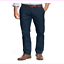 Tommy-Hilfiger-Chino-Pants-Mens-Tailored-Fit-Flat-Front-Flag-Logo thumbnail 5