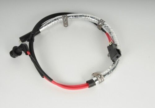 Battery Cable ACDelco GM Original Equipment 25862353