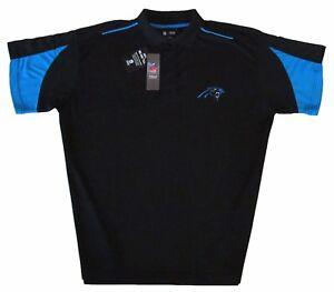 carolina panthers shirt 3x