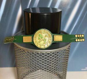 NEW-WWE-Custom-24-7-Title-Belt-Elite-Figure-Lot-Mattel-Jakks