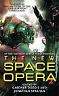 The New Space Opera Vol. 2 by Jonathan Strahan and Gardner Dozois (2010, Paperback)