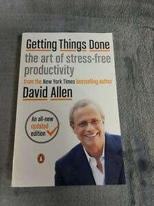 Getting-Things-Done-The-Art-of-Stress-Free-Productivity-by-David-Allen