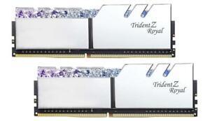 Gskill-B-Ware-Speicher-DDR4-3600-16GB-C18-GSkill-TridZ-Royal-K2