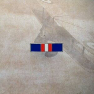 New Zealand General Serivce Medal 1992 (Non-Warlike) Lapel Pin | NZGSM