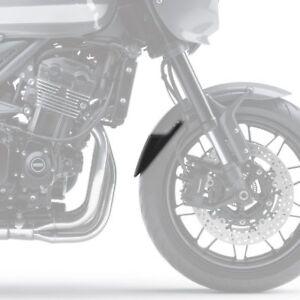 053452-Fender-Extender-for-Kawasaki-Z900RS-2018-gt-front-mudguard-extension