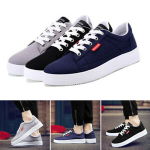 9a57028fc43 Image is loading Newest-Men-Elevator-Shoes-Lace-up-Height-Increasing-