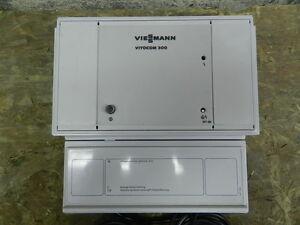 Viessmann-Vitocom-300-Fernwartungsregelung-7450534