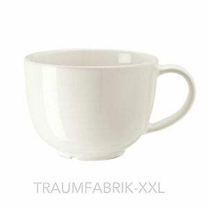 Ikea Vardagen Taza De Café Blanco Café Taza Taza Taza De Café Tazas