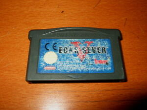 Ecks-VS-Sever-fuer-GBA-Advance