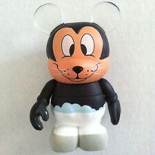 "Have A Laugh Baby Seal Disney Vinylmation 3"" Figure"