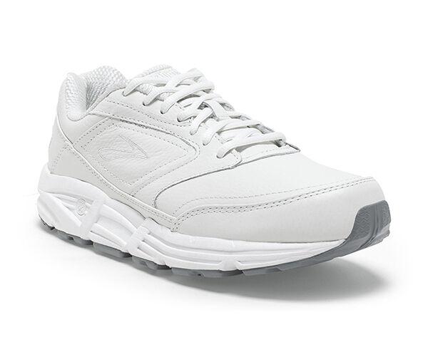 Brooks Addiction Walker Donna Running Shoe (B) (111)