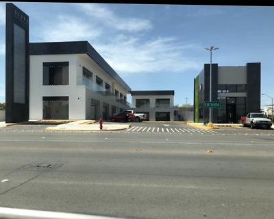 Local en Renta San Felipe Chihuahua
