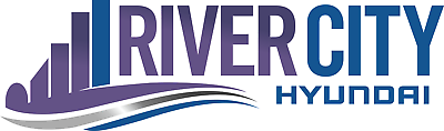 River City Hyundai